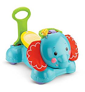elephant-ride-on