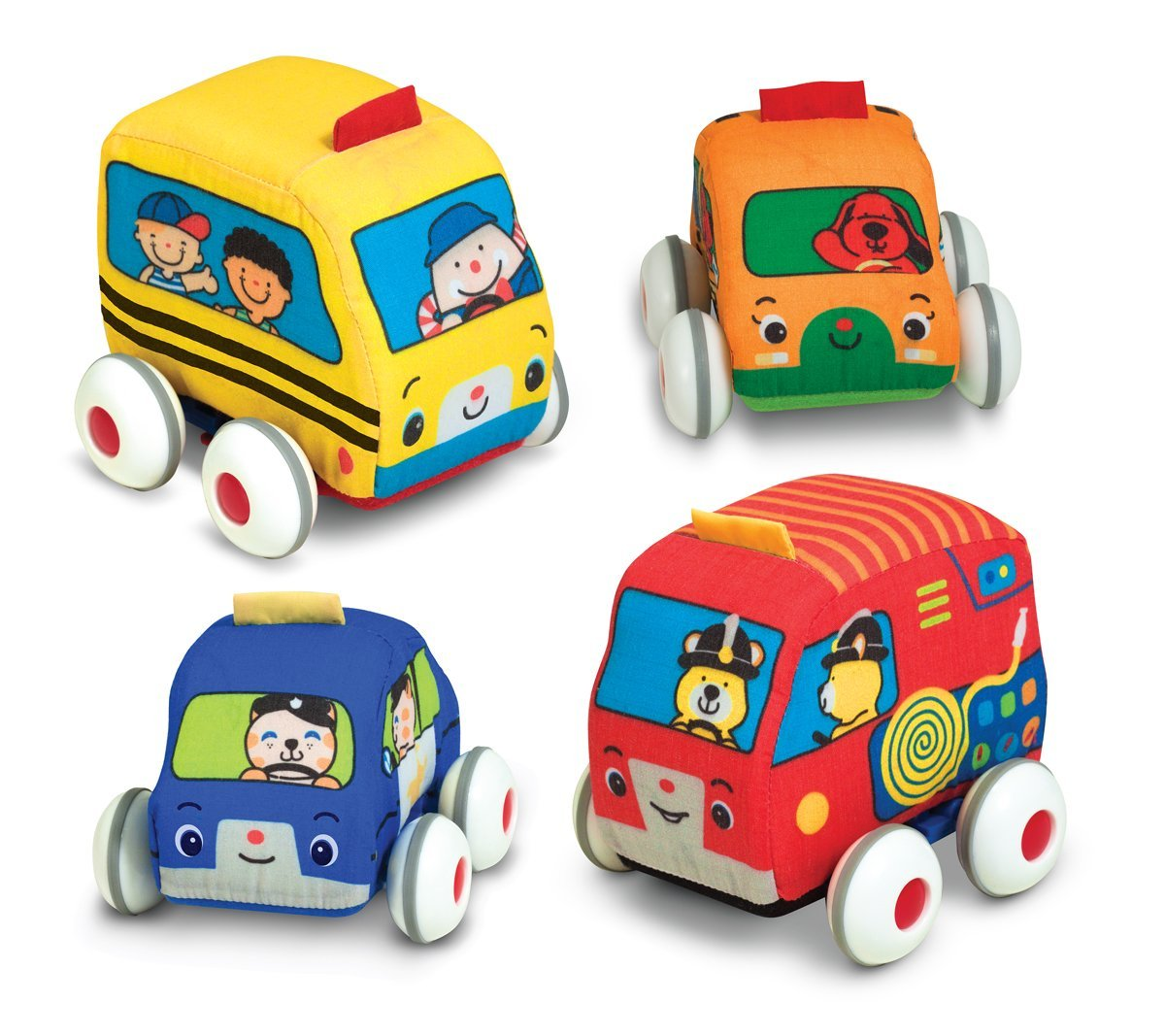 melissa-and-doug-cars