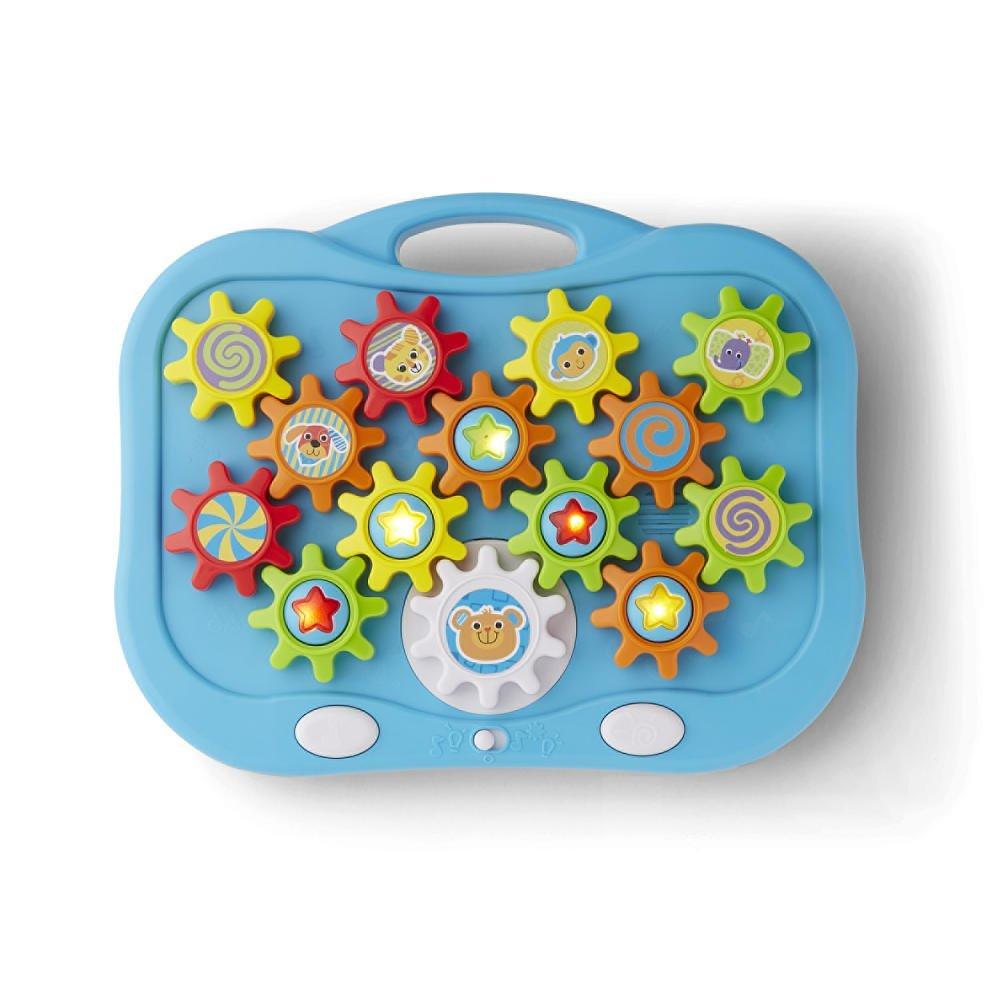 play-gears
