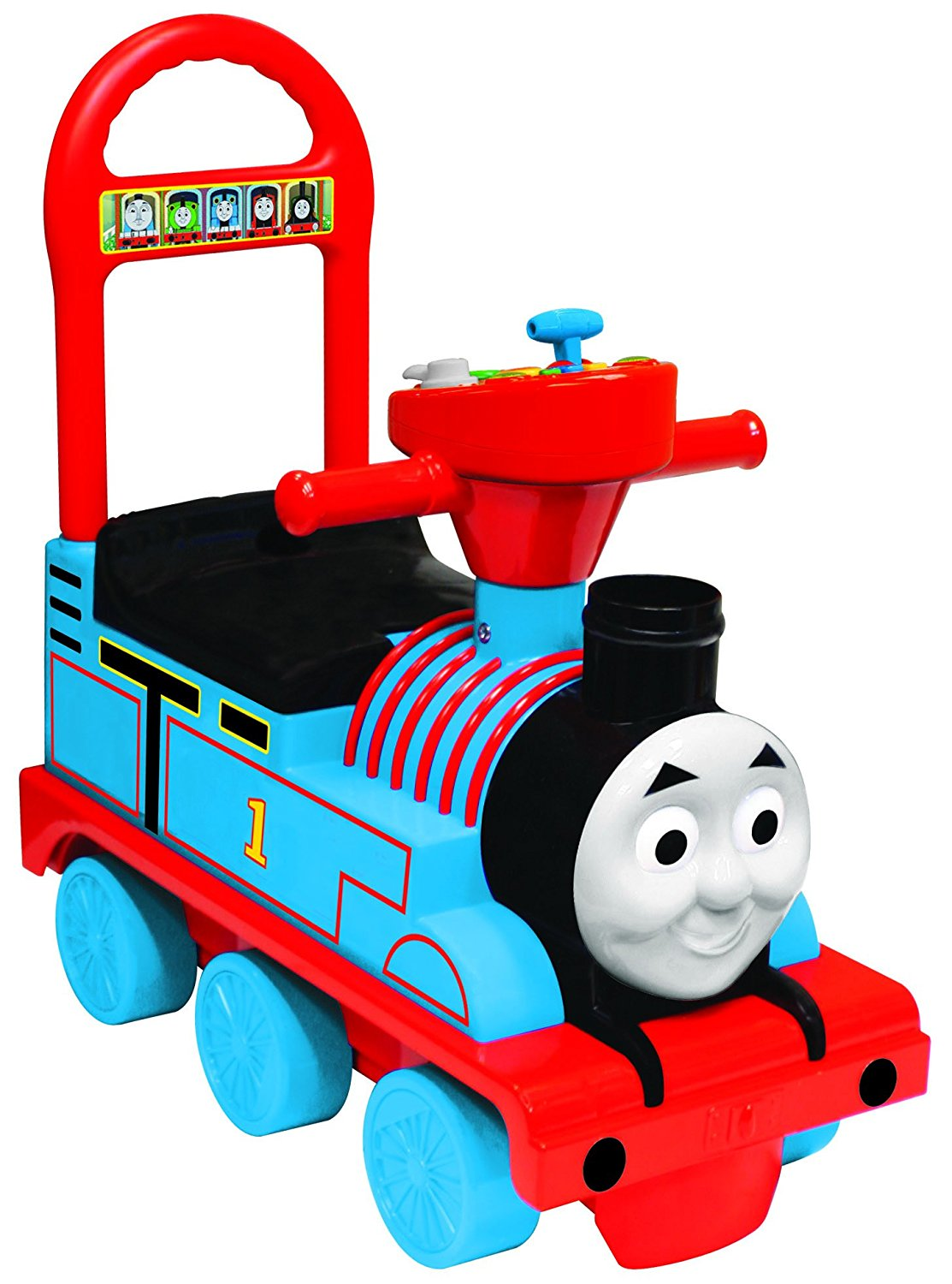 thomas-the-train-ride-on