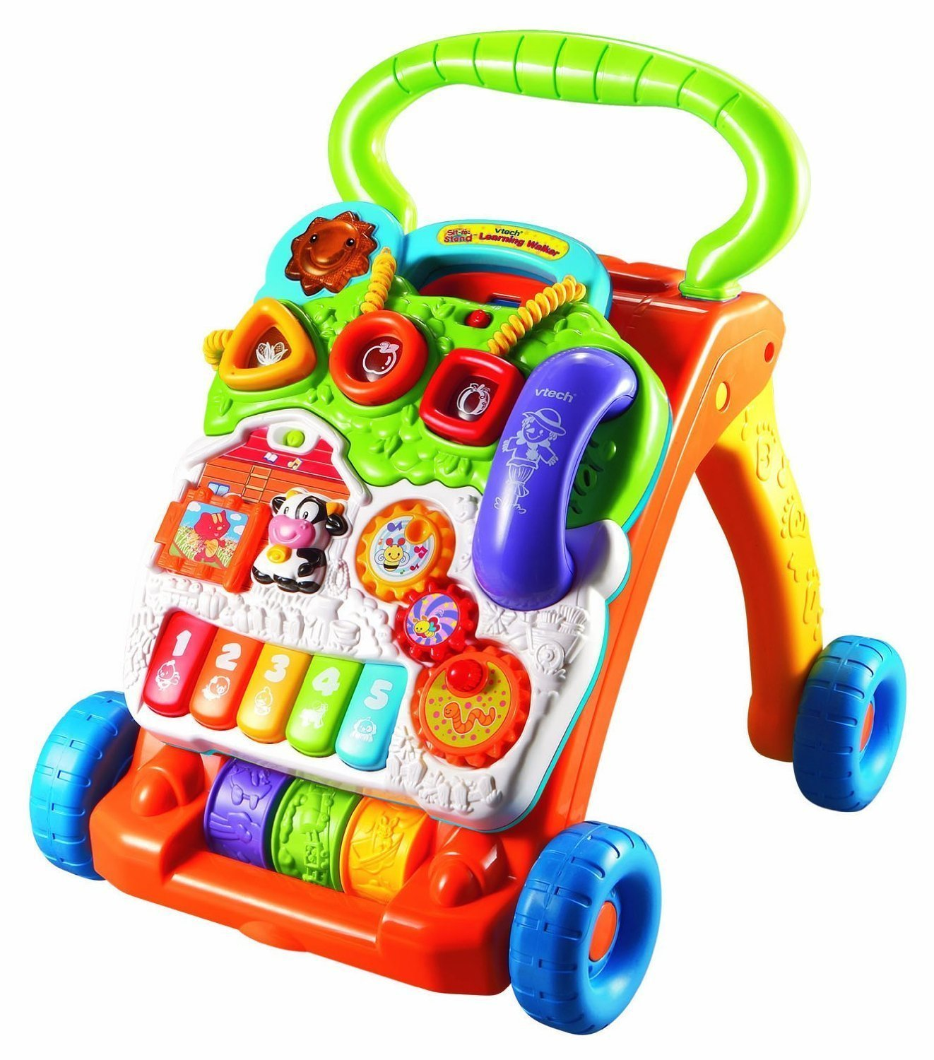 vtech-sit-to-stand-walker