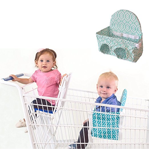Must Have Baby Gear List For Baby S 1st Year A Hundred