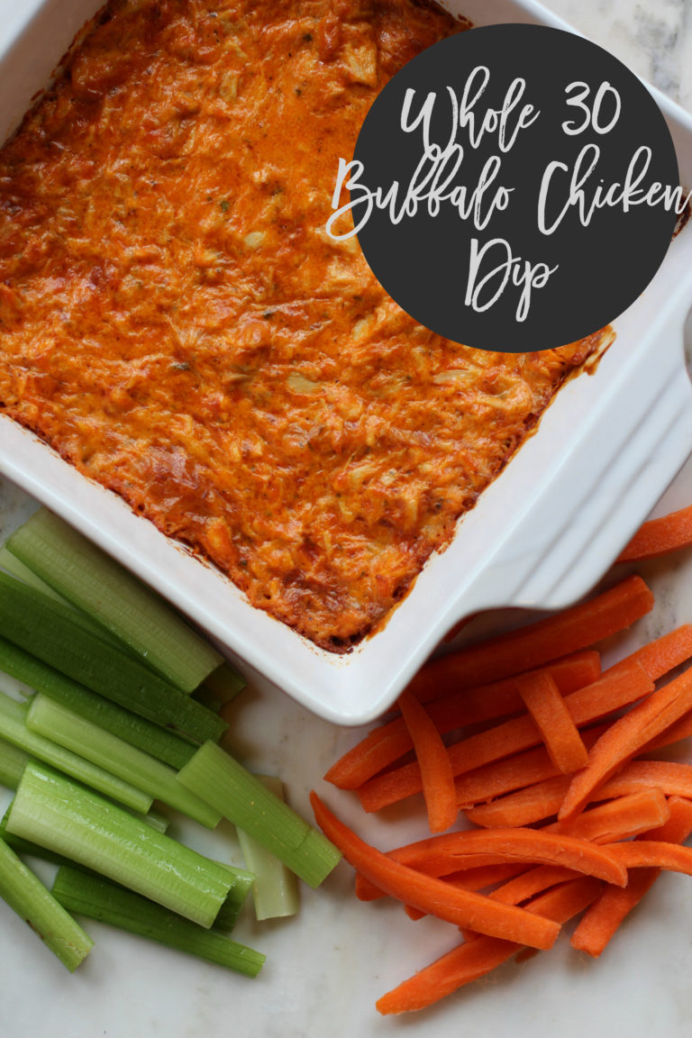 Healthy Amp Delicious 4 Course Dinner Party Menu Paleo Whole 30 Compliant A Hundred Affections
