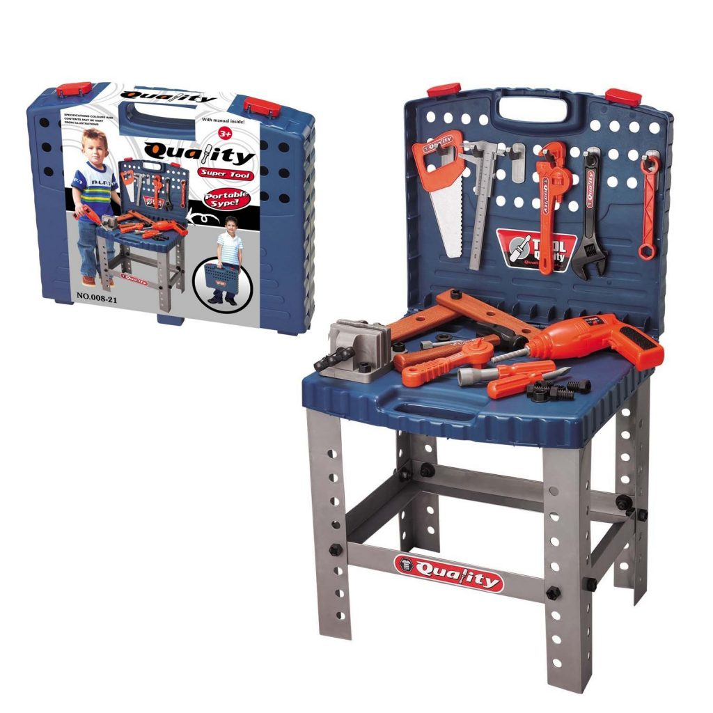 Toy Tools For Boys : Holiday gift guide for toddler boys ages a