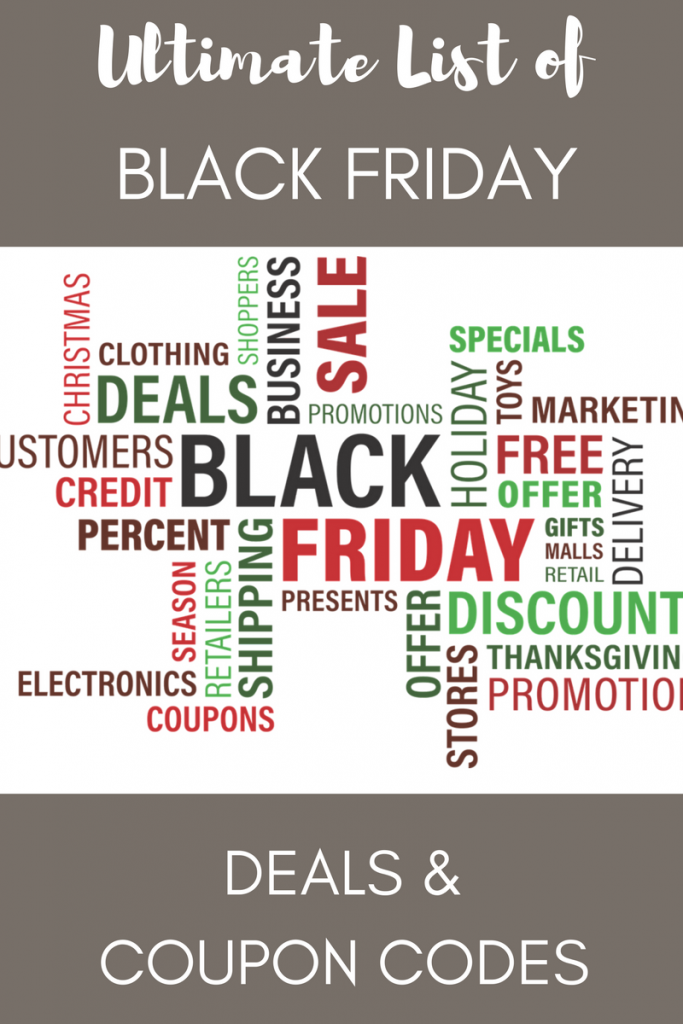 https://ahundredaffections.com/ultimate-list-black-friday-deals-coupons/