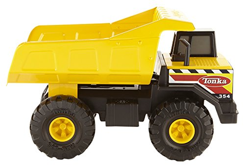 Trucks Boys Toys Age 3 : Holiday gift guide for toddler boys ages a