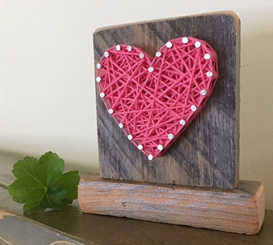 Best 47 Heart Sign Image Ideas Ideas - Valentine Ideas - zapatari.com