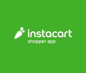 Why Instacart is the Perfect Job for a SAHM to Make Money